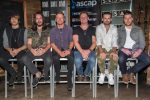 "Dierks Bentley, ""Somewhere On A Beach"" Writers Share The Stage"