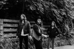 Nashville Band Goodbye June Aligns With Interscope For EP