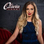Big Spark Music Group To Release Olivia Lane EP July 29