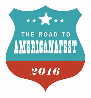 Road To AmericanaFest