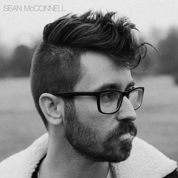 SeanMcConnell