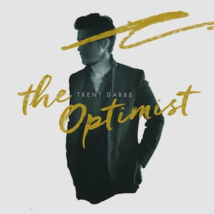 The Optimist final cover