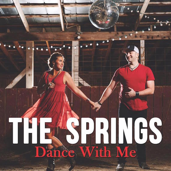 The Springs Dance With Me