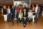Bobby Karl Works Zac Brown Band's CMHoF Exhibit Preview