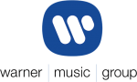 Warner Music Group Partners With Video Streaming Platform Vadio