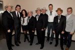 The Earls Of Leicester Honor Flatt & Scruggs At CMHoF Concert