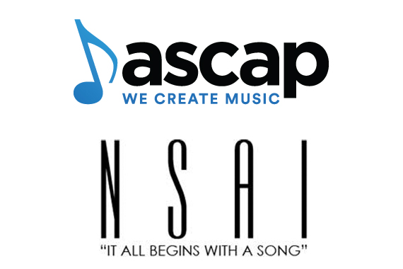 ASCAP+NSAI_570