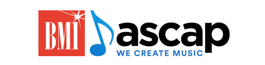 BMI ASCAP JOINT LOGO