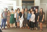 Industry Ink: The Recording Academy, Warner Music Nashville, Songkick