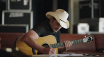 Brad Paisley Stars In Nationwide's New Advertising Campaign