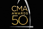 CMA Awards Nominations Announced