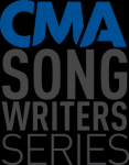 CMA Songwriters Series Expands To Louisiana And Virginia