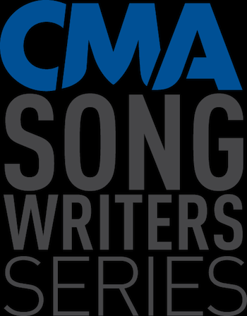 CMA-songwriters-logo-png copy