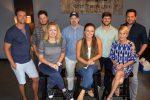 Caroline Watkins Joins Warner/Chappell Nashville Roster