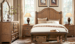 Eric Church Creates Highway To Home Furniture Collection