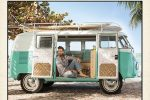 Weekly Register: Jake Owen, Kenny Chesney Arrive At No. 1