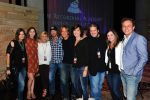 Keith Urban Shares 'Ripcord' Stories And Songs With The Recording Academy