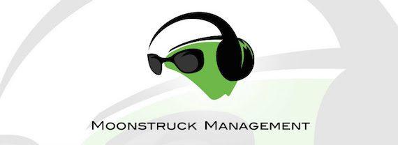Moonstruck Management