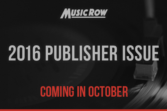 Publisher Issue 2016 graphic