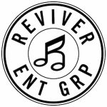 Promotion Staff Changes At Reviver Entertainment Group