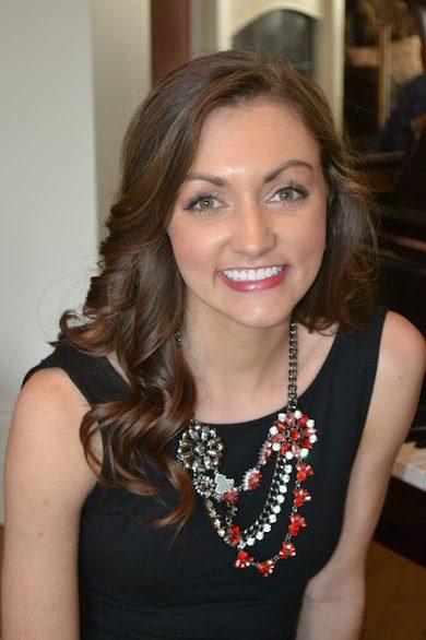 Savannah Rae Schmidt