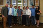 Shane McAnally Traces Career At CMHoF Poets And Prophets Event