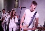 """The Band Perry Emerges As """"Comeback Kid"""" With New Label, New Music"""