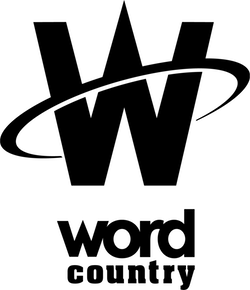 WORD Country Logo- (2)