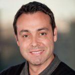 BMG's Zach Katz Named To NMPA Board Of Directors