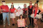 Music Row Ladies Golf Tournament Nears $2 Million Raised In 30 Years