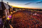 150,000 Attend Minnesota's WE Fest, 2017 Dates Set