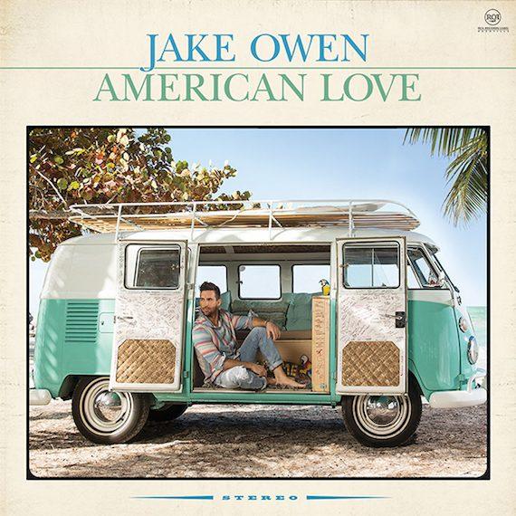 jake-owen-american-love-cover
