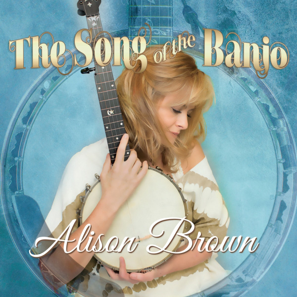 song_of_the_banjo