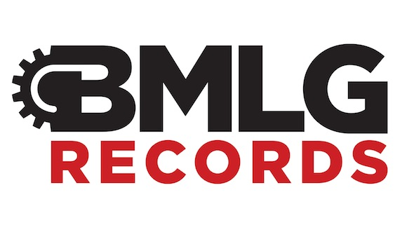 BMLG logo