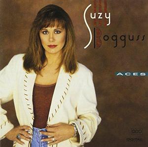 The original 'Aces' album cover