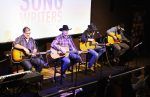Industry Ink: CMA, Americana Music Association, Reviver Entertainment Group