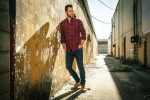 DISClaimer: David Nail, Brandy Clark, Billy Ray Cyrus Stand Out