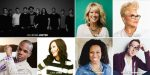 GMA Dove Awards Reveal More Performers, Presenters