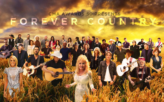 forever-country-730x456