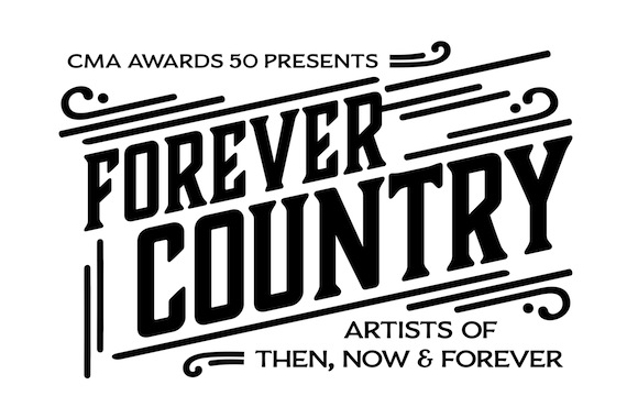 forevercountry_final_logo