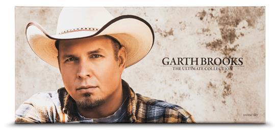 garth-brooks-the-ultimate-collection