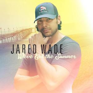 jared-wade