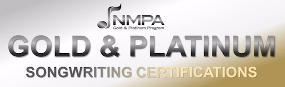 nmpa-gold-and-platinum-program