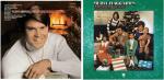 Glen Campbell, Merle Haggard Christmas Albums Return On Vinyl