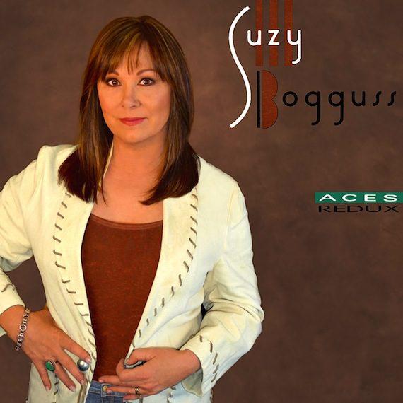 suzy-bogguss-aces-redux