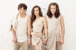 Artist Updates: The Band Perry, Darryl Worley, Ray Stevens