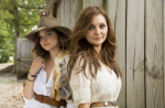 The Valory Music Co. Signs The Church Sisters