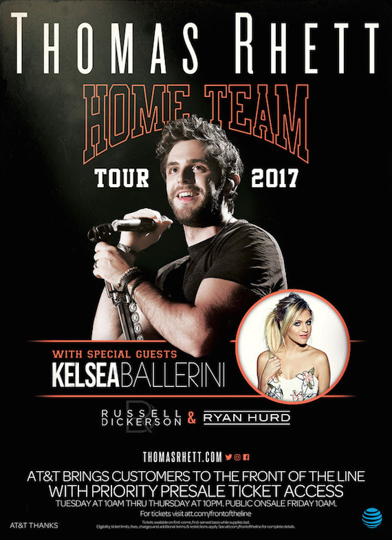 thomas-rhett-home-team-tour