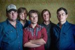 DISClaimer: IBMA Contenders Showcase Sterling Tracks