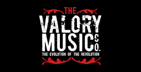 valory-music-co